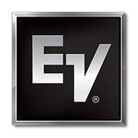 نمایندگی فروش محصولات الکتروویس