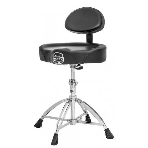 صندلی درام مپکس MAPEX T755