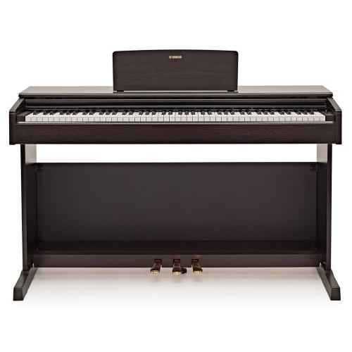 پیانو دیجیتال یاماها YAMAHA YDP144R