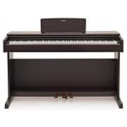 پیانو دیجیتال یاماها YAMAHA YDP164R