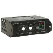 قیمت میکسر انالوگ ازدن AZDEN FMX22