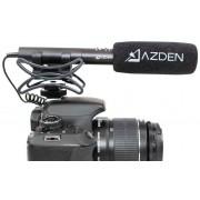 قیمت میکروفن شاتگان ازدن AZDEN SMX10