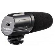 قیمت میکروفن دوربین سارامونیک Saramonic SR-PMIC3