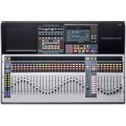 قیمت میکسر دیجیتال پری سونیوس PreSonus StudioLive 64S