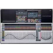 قیمت میکسر دیجیتال پری سونیوس PreSonus StudioLive 32S