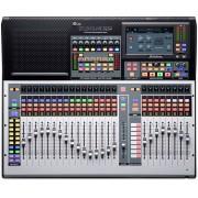 قیمت میکسر دیجیتال پری سونیوس PreSonus StudioLive 32SX