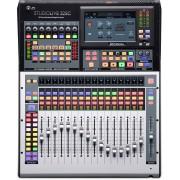 قیمت میکسر دیجیتال پری سونیوس PreSonus StudioLive 32SC