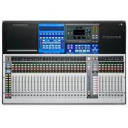 قیمت میکسر دیجیتال پری سونیوس PreSonus StudioLive 32
