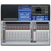 قیمت میکسر دیجیتال پری سونیوس PreSonus StudioLive 24