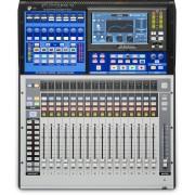 قیمت میکسر دیجیتال پری سونیوس PreSonus StudioLive 16