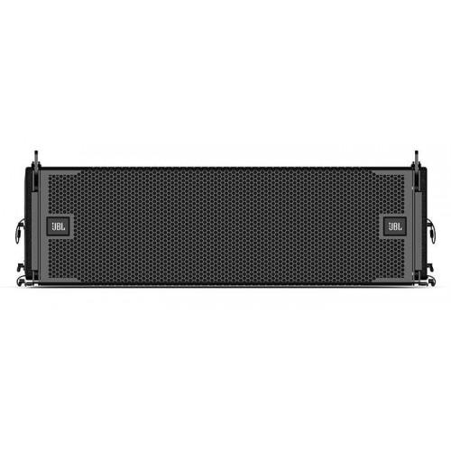 بلندگو لاین اری جی بی ال JBL VTX A8