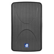 قیمت بلندگو اکتیو دی بی DB TECHNOLOGIES MINIBOX K300