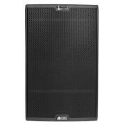 قیمت ساب وفر اکتیو دی بی DB TECHNOLOGIES SIGMA S118