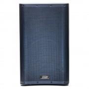 قیمت بلندگو اکتیو پاور ساند Power Sound P745D