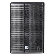 قیمت بلندگو اکتیو اچ کی آدیو HK Audio L7 110 XA