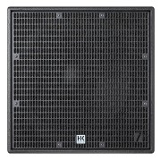 قیمت ساب ووفر اکتیو اچ کی آدیو HK Audio L7 118 Sub A