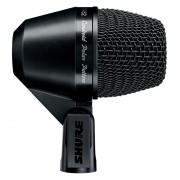 قیمت میکروفن شور SHURE PGA52/XLR