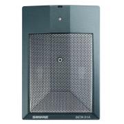 قیمت میکروفن شور SHURE BETA91A