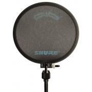 قیمت پاپ فیلتر شور SHURE PS6