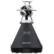 قیمت رکوردر زوم ZOOM H3VR