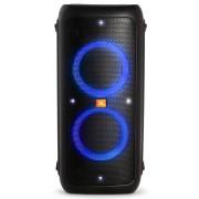 قیمت اسپیکپرتابل جی بی ال JBL Partybox 300 EU