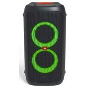 قیمت اسپیکر پرتابل جی بی ال JBL PartyBox 100