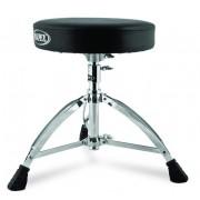 قیمت صندلی درام مپکس MAPEX T561A