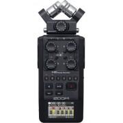 قیمت رکوردر زوم ZOOM H6 Black