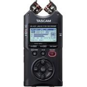 قیمت رکوردر تسکم TASCAM DR-40X