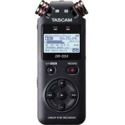 قیمت رکوردر تسکم TASCAM DR-05X