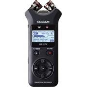 قیمت رکوردر تسکم TASCAM DR-07X