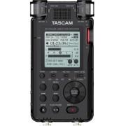 قیمت رکوردر تسکم TASCAM DR-100mkIII