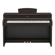 قیمت پیانو دیجیتال یاماها YAMAHA YDP184R