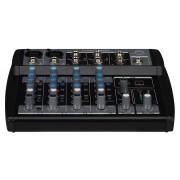 قیمت میکسر وارفیدل Wharfedale Connect 802USB