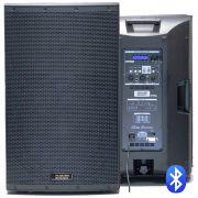 قیمت بلندگو اکتیو فلش خور پاور ساند Power Sound P725A