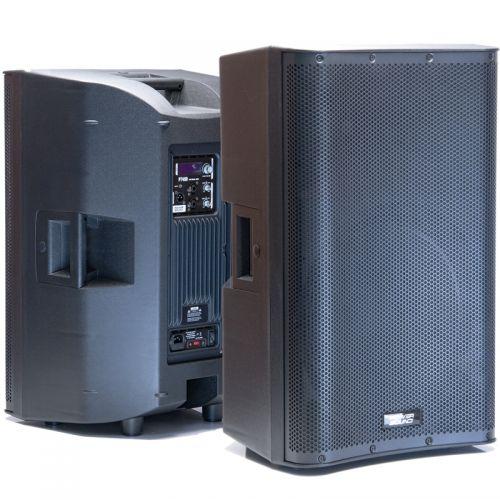 بلندگو اکتیو پاور ساند Power Sound P745D