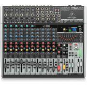 قیمت میکسر بهرینگر BEHRINGER XENYX X1832 USB