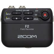 قیمت رکوردر زوم ZOOM F2