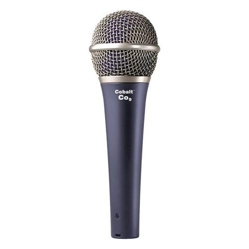 میکروفن الکتروویس کبالت9 ELECTRO VOICE COBALT9