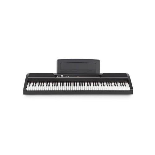 پیانو دیجیتال کرگ KORG SP170S