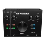 قیمت کارت صدا ام آدیو M-Audio AIR 192|6