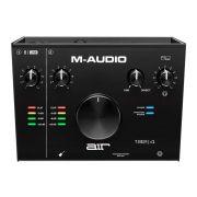 قیمت کارت صدا ام آدیو M-Audio AIR 192|4
