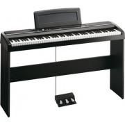 پیانو دیجیتال کرگ KORG SP170S-DX