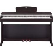 قیمت پیانو دیجیتال یاماها YAMAHA YDP141