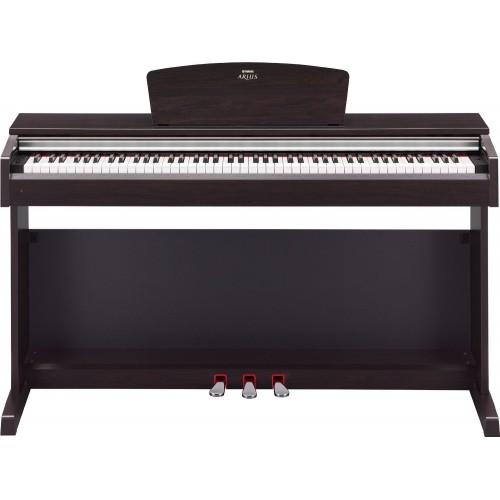 پیانو دیجیتال یاماها YAMAHA YDP141