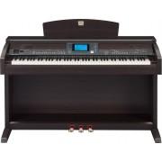 پیانو دیجیتال یاماها YAMAHA CVP-503