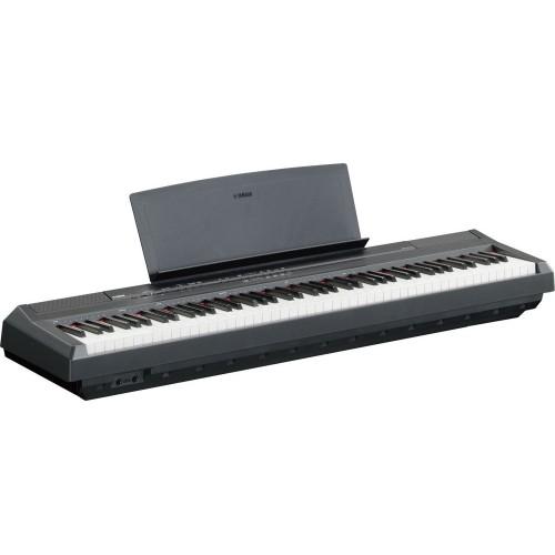 پیانو دیجیتال یاماها YAMAHA P105