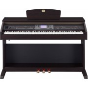 پیانو دیجیتال یاماها YAMAHA CVP-501