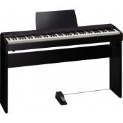 قیمت پیانو دیجیتال رولند ROLAND F-20