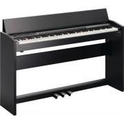 قیمت پیانو دیجیتال رولند ROLAND F-120
